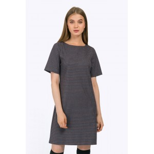 800 aisa Платье Emka Fashion