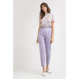 2243 alima Блуза Emka Fashion