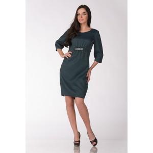1298 Платье Хельга RITINI