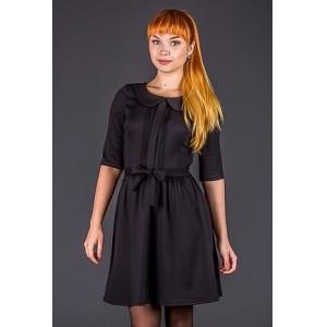 21-П Платье BELIRINI