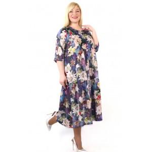 2233-3 Платье BRAVO