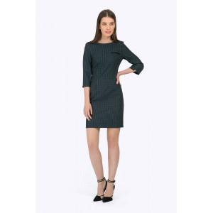 438 jeram Платье Emka Fashion