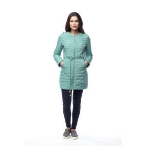 17711 Куртка АЛЯСКА