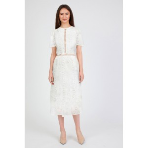 5-2184-05-4843-2* Платье Serginnetti