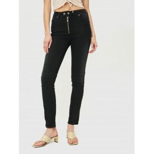 5641.57 Брюки джинсовые Tom Farr
