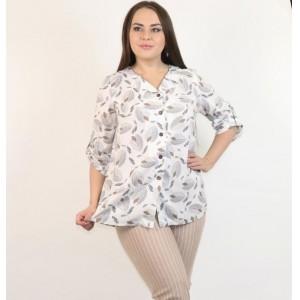 3699-3 Блуза BRAVO