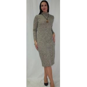 940-4 Платье BRAVO