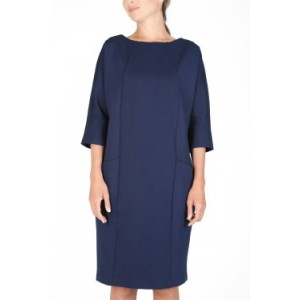 20485-CW9 Платье Glam Casual