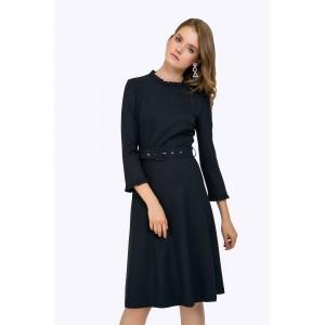 854 lorita Платье Emka Fashion