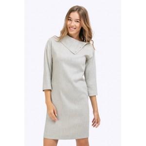 744 javin Платье Emka Fashion