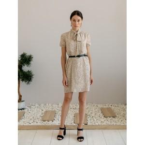 27-15-25415 Платье KIRA