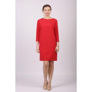 641-П 872МЛ Платье Акимбо