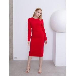 30-15-26378 Платье KIRA