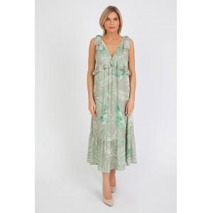 5-2816/524-3404-2 Платье Serginnetti