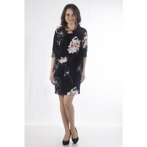 51023-2784 Платье Приз
