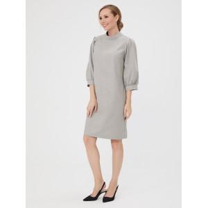 П-2026 ПБ Платье Акимбо