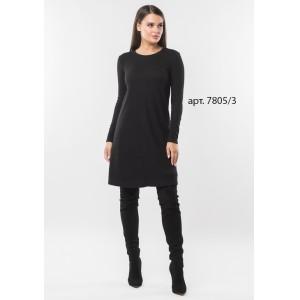 7805/3 Платье REMIX