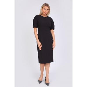 5-2601-01-5098-4 Платье Serginnetti