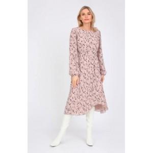 5-2935/706-4827-31 Платье Serginnetti