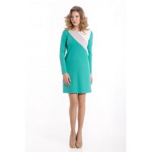 9432 Платье МЕРЛИС