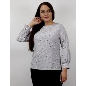 1176-4 Блуза BRAVO