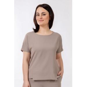 30-109К Блуза Palla
