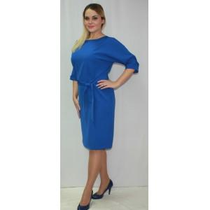 269-3 Платье BRAVO