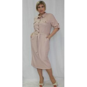 3250-3 Платье BRAVO