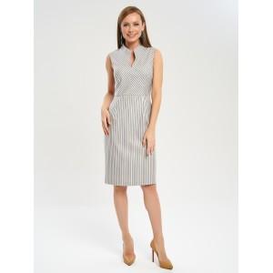 92-П МЛ18 Платье Акимбо