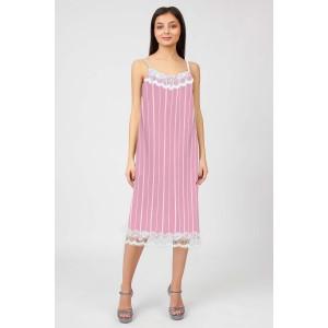 5-2676/411-3404-2 Платье Serginnetti