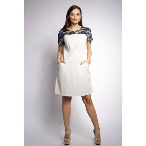 740-П ЕК Платье Акимбо