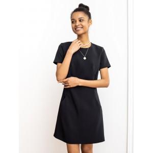 30-15-26316 Платье KIRA