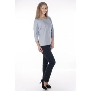 50935-2206 Блуза Приз