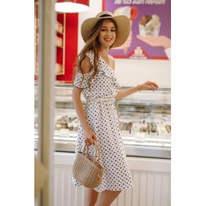 25-15-24612 Платье KIRA