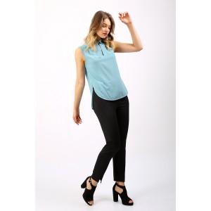 70853-3686 Блуза Приз
