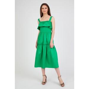 5-2790-4840-12 Платье Serginnetti