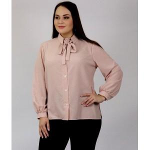 583-3 Блуза BRAVO