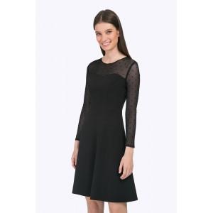 710 premiera Платье Emka Fashion