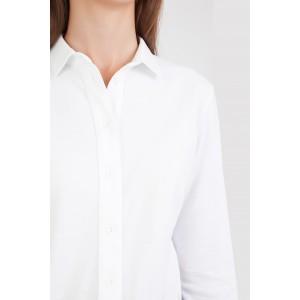4-1869-5002-2 Блуза Serginnetti