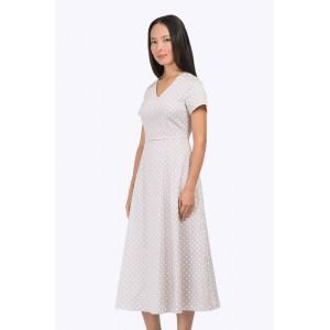 830 temin Платье Emka Fashion