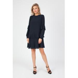 5-2747-4827-22 Платье Serginnetti