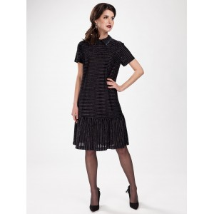 8411.1.54FN Платье FEMME