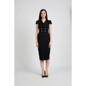 5-2569-3506-22 Платье Serginnetti