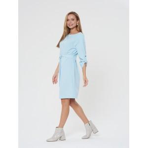 908-П КН Платье Акимбо