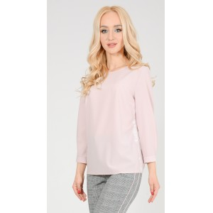 950-7 Блуза Open Fashion
