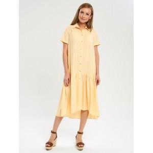 812-П ТВК3 Платье Акимбо