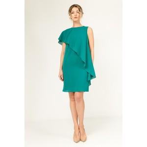 81074-3870 Платье Приз