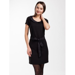 8266.1.3FN Платье FEMME