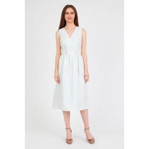 5-2784-4659-74 Платье Serginnetti