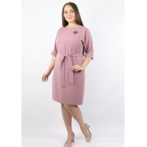 617-3 Платье BRAVO